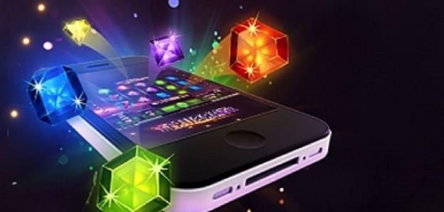 mobil slot oyunlari oyna
