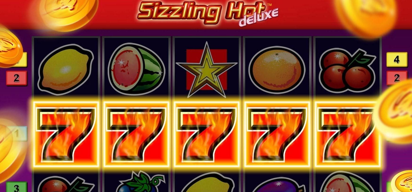 online slot oyunlari avantajlari nelerdir